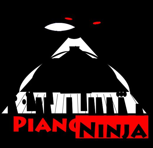 Out-of-sorts ninja